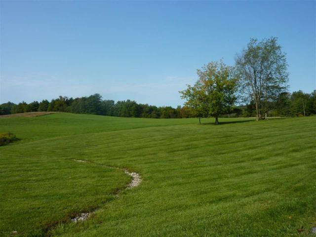lot 1 Pond Road, Ferrisburgh, VT 05456 (MLS #4660359) :: Keller Williams Coastal Realty