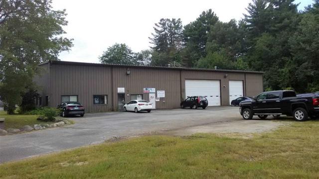 18 Danville Road, Plaistow, NH 03865 (MLS #4660820) :: Keller Williams Coastal Realty