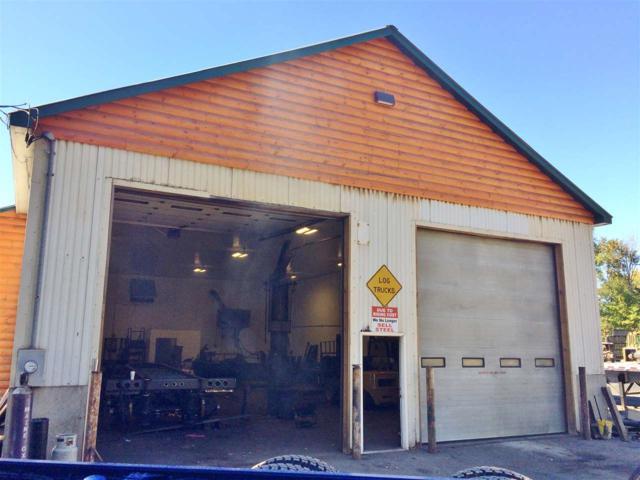 3 Third Street, Claremont, NH 03743 (MLS #4661401) :: Keller Williams Coastal Realty