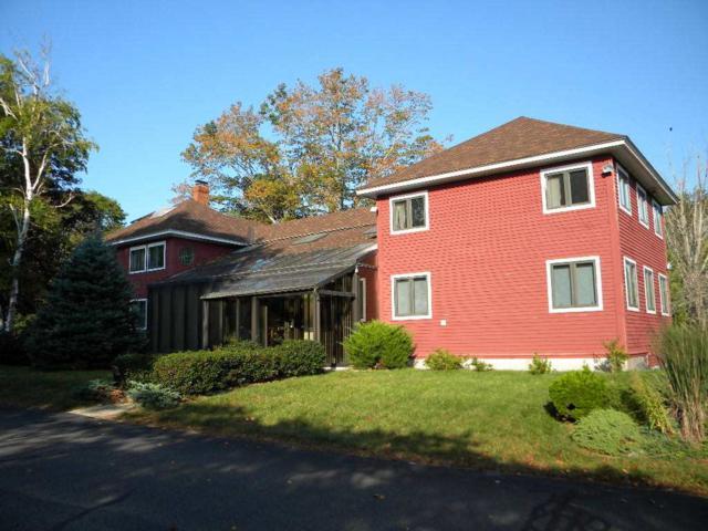 239 Drakeside Road, Hampton, NH 03842 (MLS #4661478) :: Keller Williams Coastal Realty