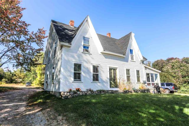 100 Dow Road, Bow, NH 03304 (MLS #4661776) :: Lajoie Home Team at Keller Williams Realty
