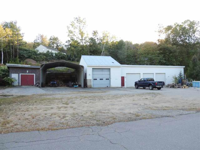 194 Garfield Street, Laconia, NH 03246 (MLS #4661844) :: Keller Williams Coastal Realty