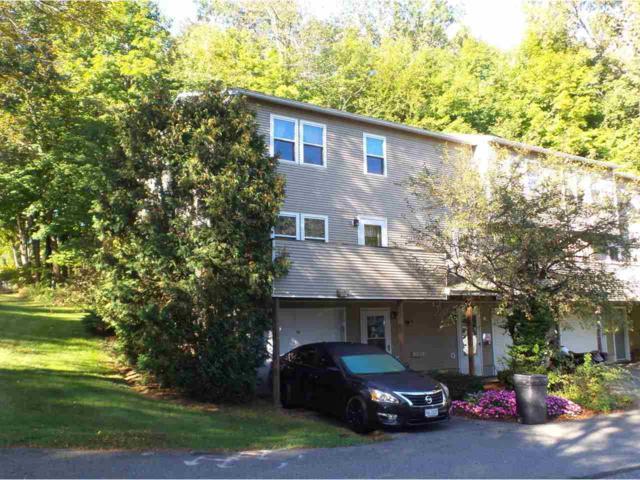 18 Valade Park, Burlington, VT 05408 (MLS #4662302) :: The Gardner Group
