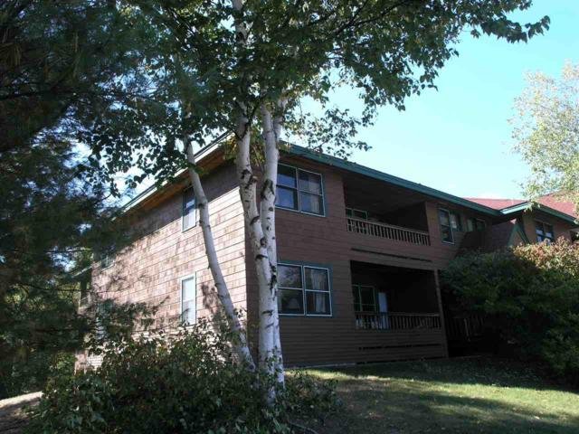 164 Deer Park Dr #178 D, Woodstock, NH 03262 (MLS #4662475) :: Keller Williams Coastal Realty