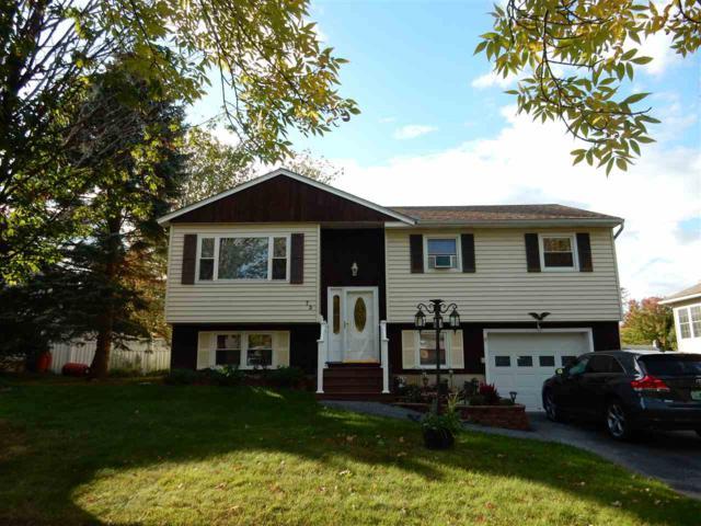 73 Hope Street, Burlington, VT 05408 (MLS #4662542) :: The Gardner Group
