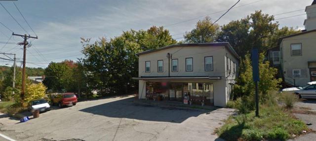 24 Washington Street, Somersworth, NH 03878 (MLS #4662656) :: Keller Williams Coastal Realty