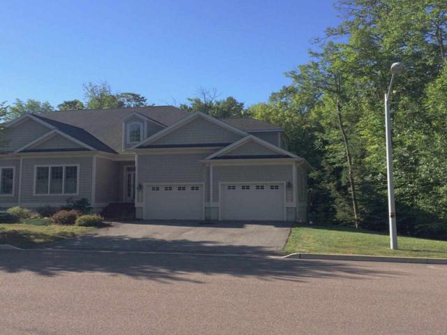 405 Michael Lane, Williston, VT 05495 (MLS #4662683) :: The Gardner Group