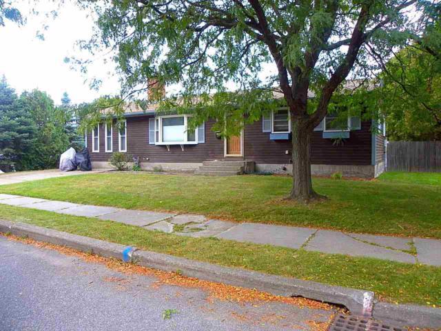 146 Cherry Lane, Burlington, VT 05401 (MLS #4663024) :: The Gardner Group