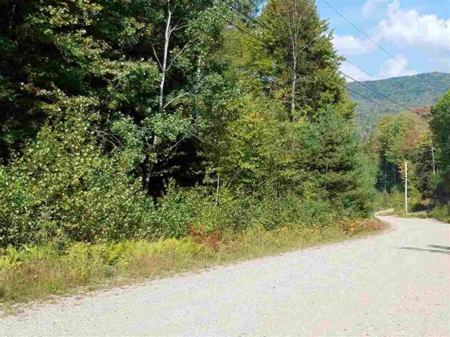 Lot 85 Covered Bridge Road, Thornton, NH 03285 (MLS #4663183) :: Lajoie Home Team at Keller Williams Realty