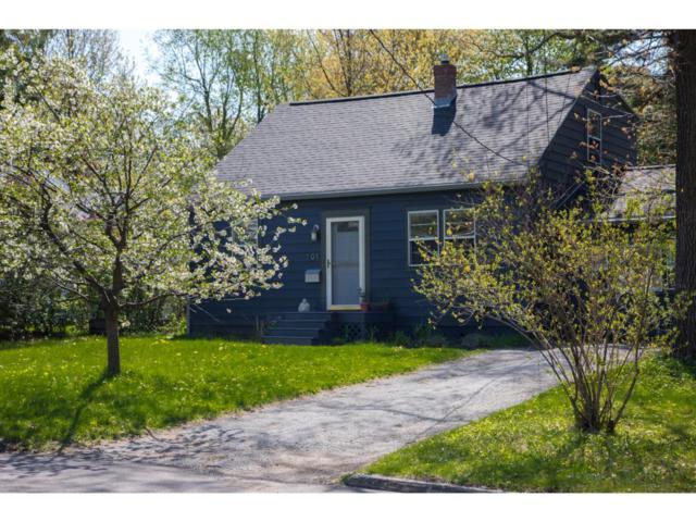 191 Staniford Road, Burlington, VT 05408 (MLS #4663531) :: The Gardner Group