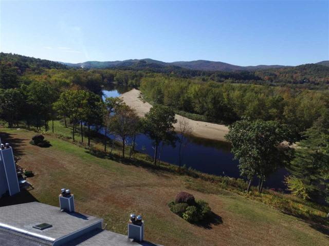 22 Circle Drive #38, Ashland, NH 03217 (MLS #4663642) :: Keller Williams Coastal Realty