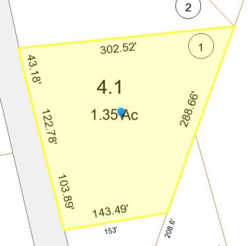 98 Young Road #1, Gilford, NH 03249 (MLS #4663649) :: Keller Williams Coastal Realty