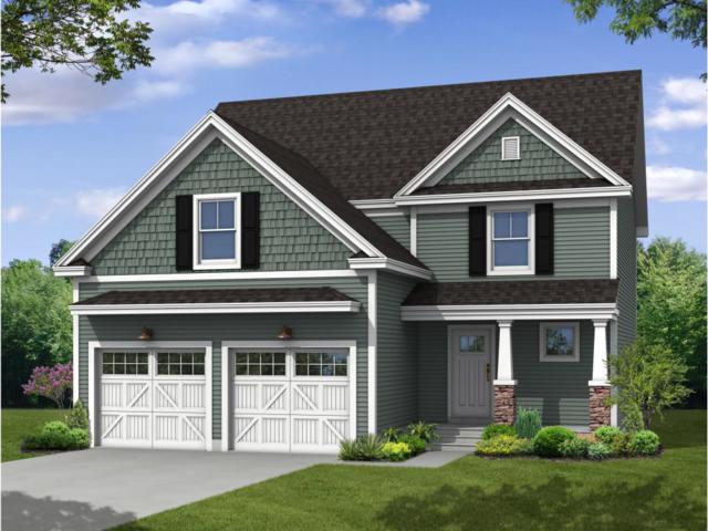 Lot 31 Emerald Lane Lot 31, Dover, NH 03820 (MLS #4664044) :: The Hammond Team