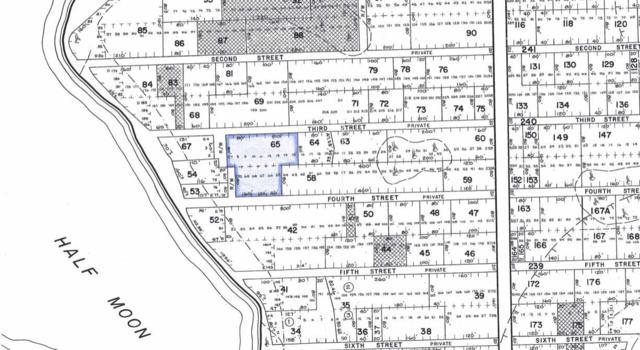 25 Fourth Street, Kingston, NH 03848 (MLS #4664085) :: Keller Williams Coastal Realty