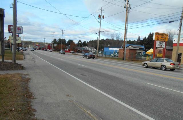283 Washington Street, Claremont, NH 03743 (MLS #4664494) :: Keller Williams Coastal Realty