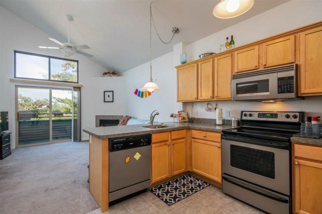10 Kellogg Road Suite 358, Essex, VT 05452 (MLS #4664774) :: KWVermont
