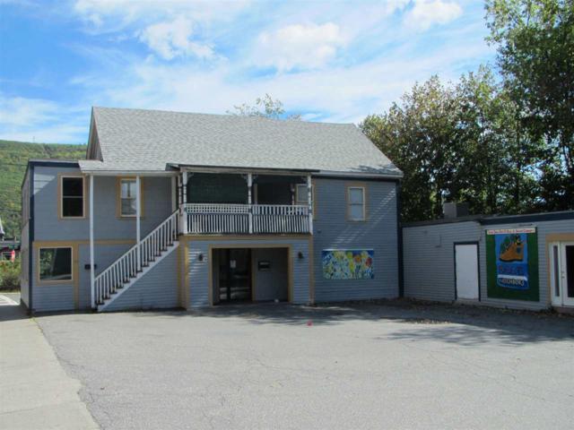134 Elliot Street, Brattleboro, VT 05301 (MLS #4664876) :: The Gardner Group