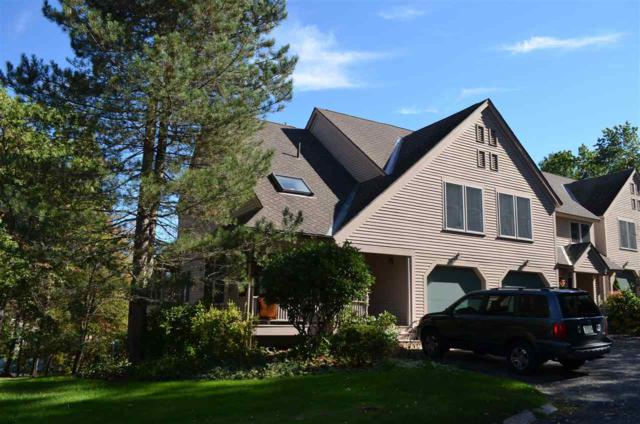 52 Cherry Hollow Road, Nashua, NH 03062 (MLS #4665109) :: Keller Williams Coastal Realty