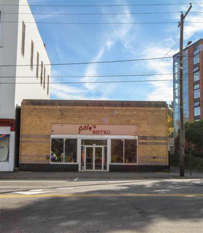 777 Union Avenue, Laconia, NH 03246 (MLS #4665158) :: Keller Williams Coastal Realty