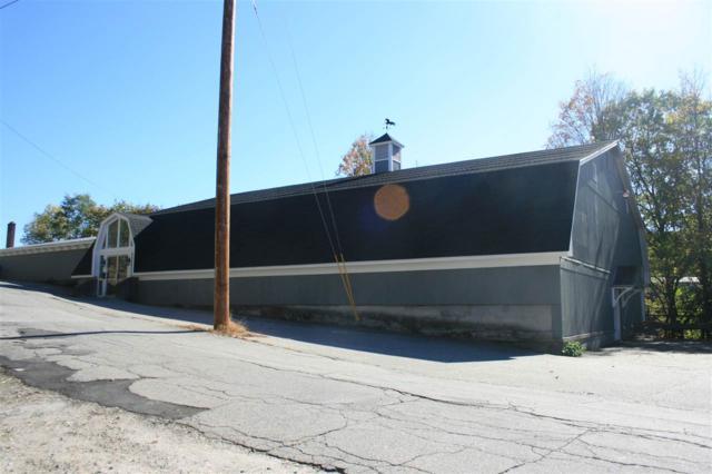 32 Lafayette Street, Claremont, NH 03743 (MLS #4665951) :: Keller Williams Coastal Realty