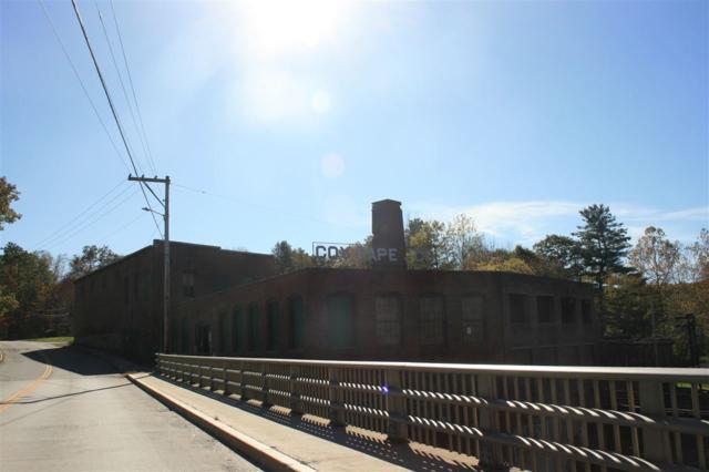 340 Plains Road, Claremont, NH 03743 (MLS #4665952) :: Keller Williams Coastal Realty