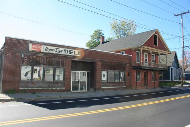170 Main Street, Claremont, NH 03743 (MLS #4665955) :: Keller Williams Coastal Realty