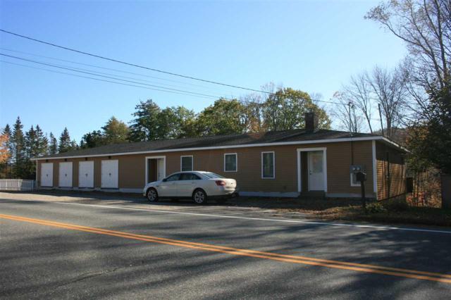 576 Main Street, Claremont, NH 03743 (MLS #4666070) :: Keller Williams Coastal Realty