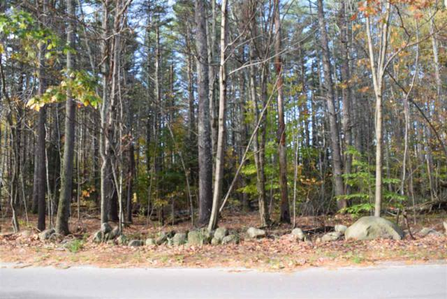 290 Baboosic Lake Road, Merrimack, NH 03054 (MLS #4666552) :: Keller Williams Coastal Realty