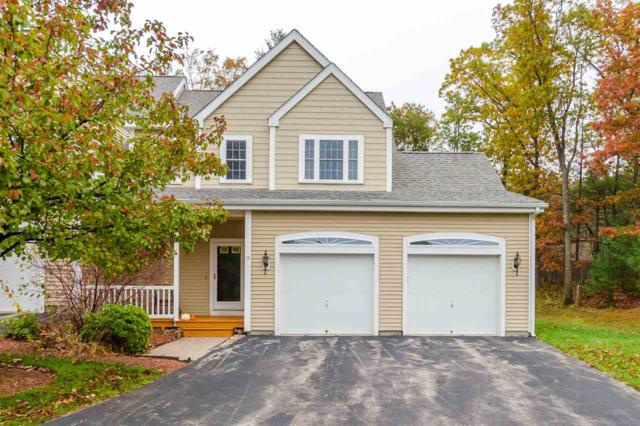 15 Augustus Circle, Merrimack, NH 03054 (MLS #4666641) :: Keller Williams Coastal Realty