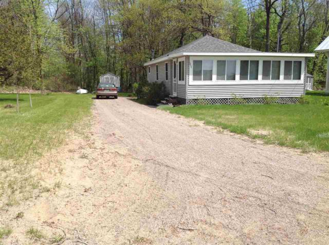 1854 Colchester Point Road, Colchester, VT 05446 (MLS #4666923) :: KWVermont