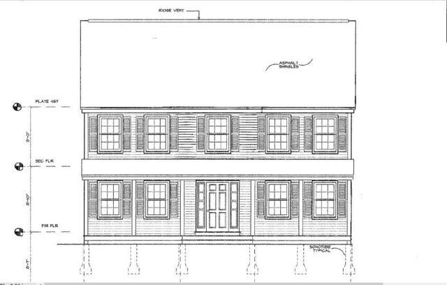 27-36 Hartford Brook Road, Deerfield, NH 03037 (MLS #4667443) :: Keller Williams Coastal Realty