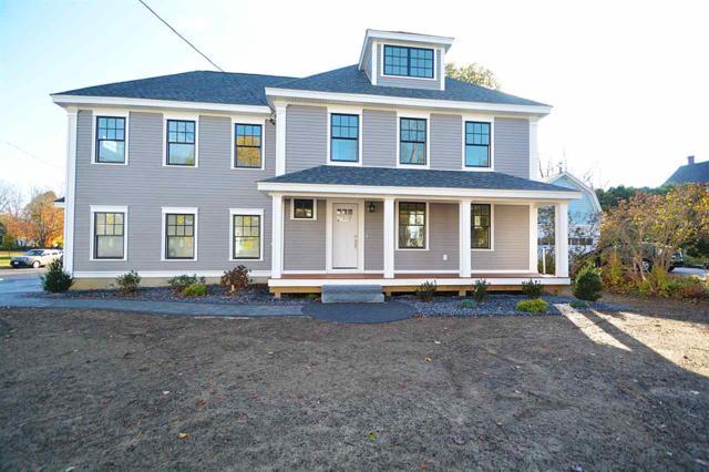 170 Middle Road, Portsmouth, NH 03801 (MLS #4667545) :: Keller Williams Coastal Realty
