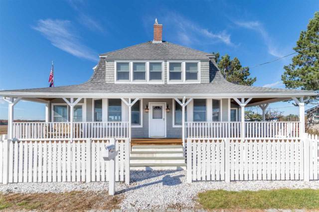 1595 Ocean Boulevard, Rye, NH 03870 (MLS #4667679) :: Keller Williams Coastal Realty