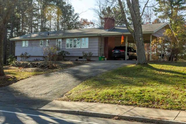 81 Garrison Road, Dover, NH 03820 (MLS #4668210) :: Keller Williams Coastal Realty