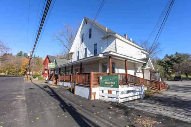 11 Eastman Street, Concord, NH 03301 (MLS #4668226) :: Keller Williams Coastal Realty
