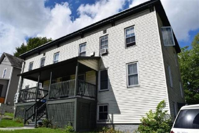 454 Colchester Avenue, Burlington, VT 05401 (MLS #4668336) :: The Gardner Group