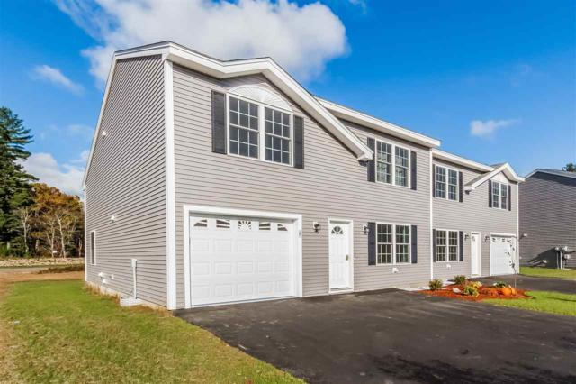 21 Bruins Lane, Raymond, NH 03077 (MLS #4668414) :: Keller Williams Coastal Realty