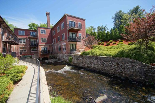 7 Chester Rd. #304 #304, Derry, NH 03038 (MLS #4668416) :: Keller Williams Coastal Realty