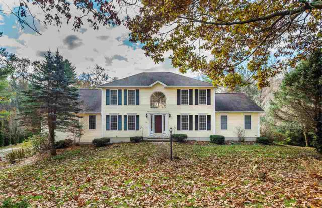 83 Lake Street, Salem, NH 03079 (MLS #4668539) :: Keller Williams Coastal Realty