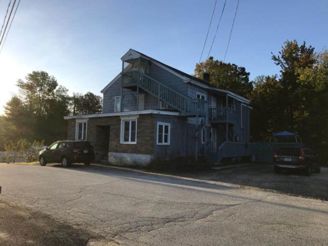 14 Pine Street, Jaffrey, NH 03452 (MLS #4668561) :: Keller Williams Coastal Realty