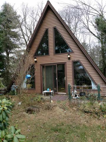 93 Lamoille Terrace, Milton, VT 05468 (MLS #4668722) :: The Gardner Group
