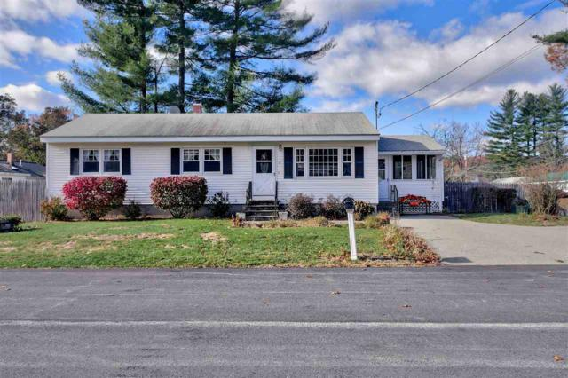 17 Kenmare Road, Nashua, NH 03062 (MLS #4668762) :: Carrington Real Estate Services
