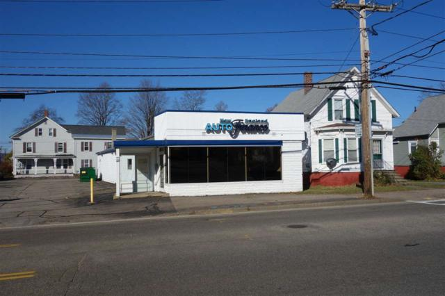 191-193 Court Street, Laconia, NH 03246 (MLS #4668774) :: Keller Williams Coastal Realty