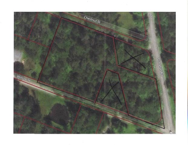 0000 Plunkton Road 12-16, 18-20, 2, Warren, VT 05674 (MLS #4668837) :: Keller Williams Coastal Realty