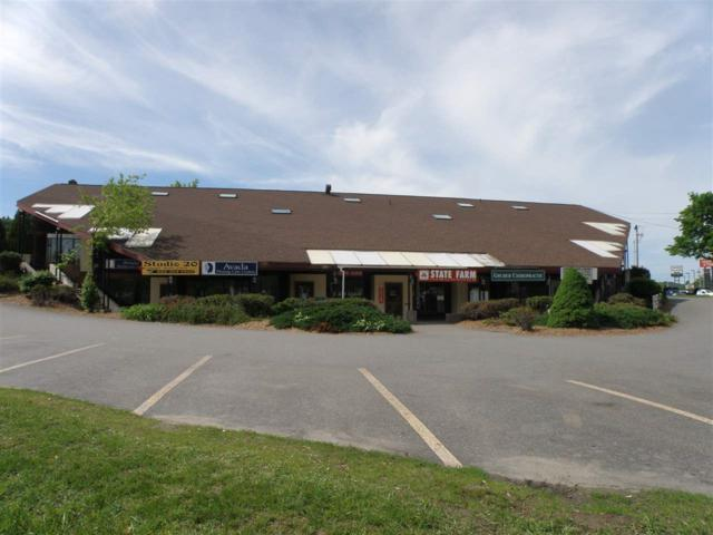 20 Technology Drive, Brattleboro, VT 05301 (MLS #4668976) :: Keller Williams Coastal Realty
