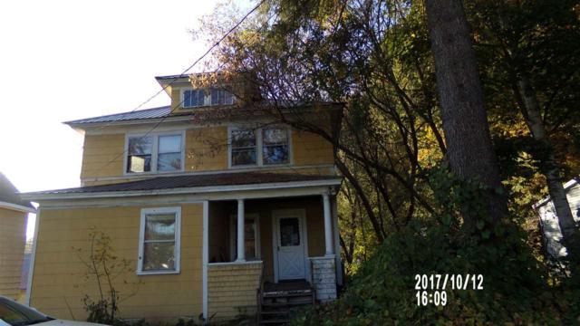 16 Crystal Place, Hartford, VT 05001 (MLS #4668986) :: The Gardner Group