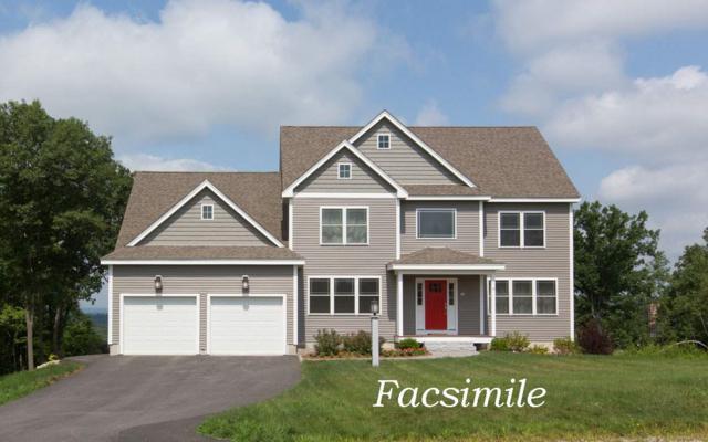 6 Aspen Drive Lot 19, Pelham, NH 03076 (MLS #4669094) :: The Hammond Team