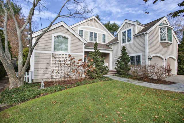 98 Little Harbor Road, New Castle, NH 03854 (MLS #4669226) :: Keller Williams Coastal Realty