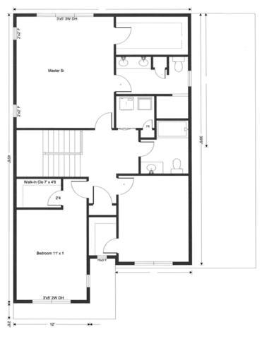 3 Goodrich Lane, Essex, VT 05452 (MLS #4669250) :: KWVermont