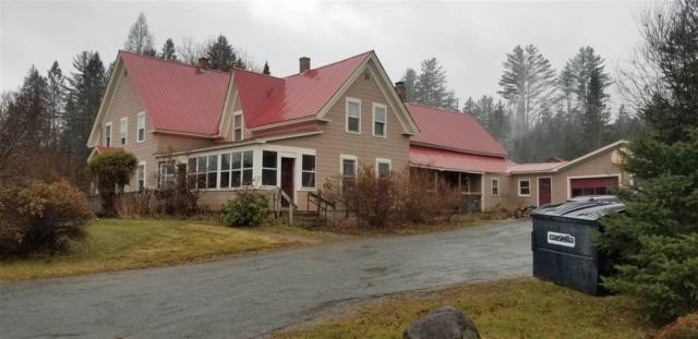 1417 Main Street, Concord, VT 05824 (MLS #4669261) :: The Gardner Group